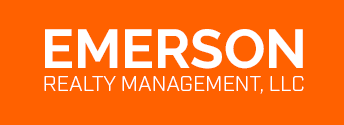 Emerson Realty Management, LLC Logo